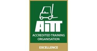 AITT raises the bar with new accreditation