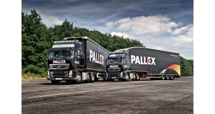 Hilary Devey to sell Pall-Ex Group to network membership and management