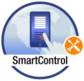 Hörmann SmartControl Final