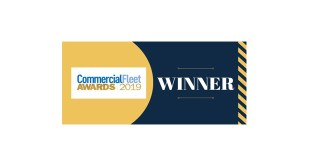 Microlise Press Release Microlise Wins Commercial Fleet Award