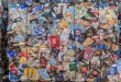 Record Q3 aluminium packaging recycling performance