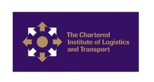 SENIOR LEADERS JOIN FORCES TO HELP IMPROVE DIVERSITY AND INCLUSION ACROSS TRANSPORT AND LOGISTI