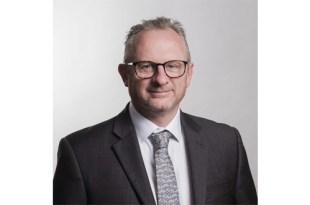 HOWARD TENENS WELCOMED AS TRANSAID NEWEST CORPORATE MEMBER