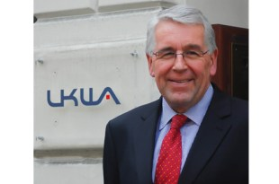 UKWA comment