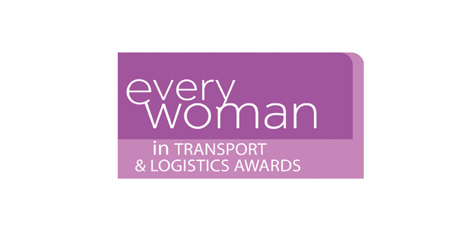 2020 everywoman in Transport & Logistics Awards are now open for nominations