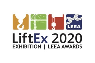 LiftEx heads for Liverpool in October 2020