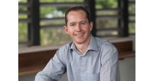 Matt Quinn appointed CHEP VP in Northern Europe