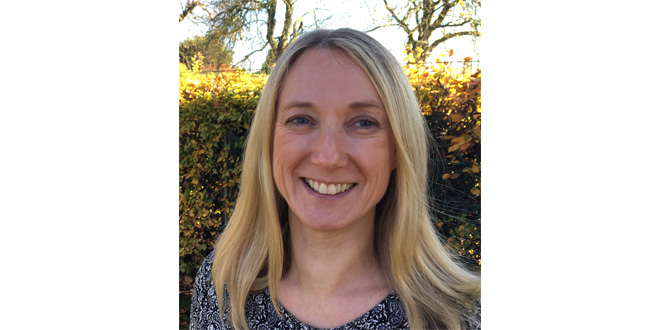 Bis Henderson Consulting appoints senior retail strategy specialist Louisa Hosegood