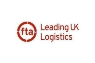 FTA RESPONSE TO SMART MOTORWAYS INVESTIGATION
