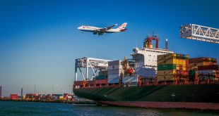 Common shipping handling and freight challenges faced when delivering physical products
