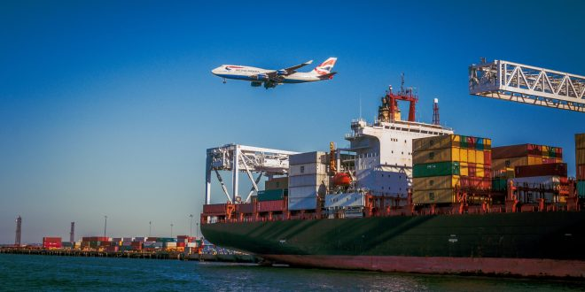 Common shipping, handling, and freight challenges faced when delivering physical products