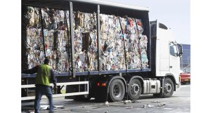 Waste systems are Go with paperless solution from Mandata