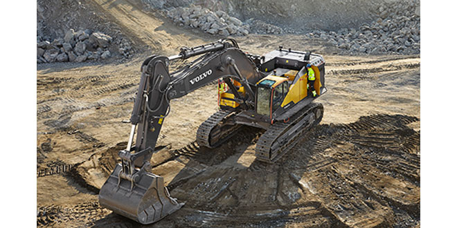 4 important questions to ask yourself when choosing a new excavator
