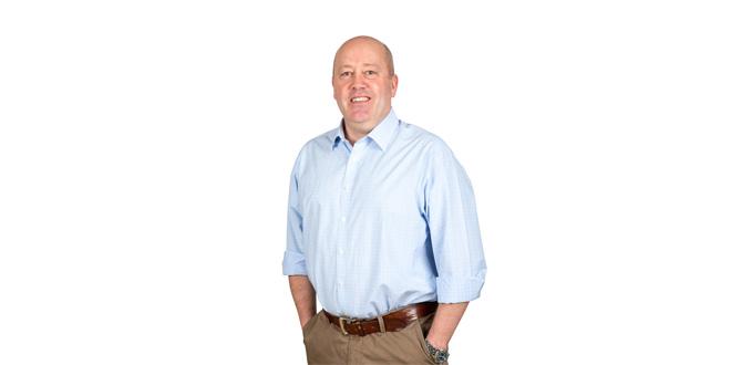 Bis Henderson Consulting appoints logistics property expert Matt Whittaker