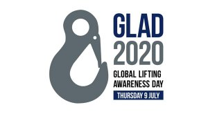 GLAD about lifting spread the word