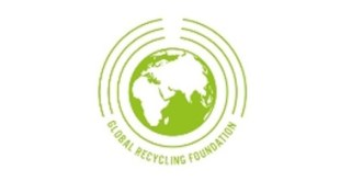 Just one week to go until Global Recycling Day 2020