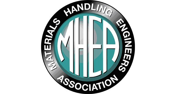 MHEA Announces Changes