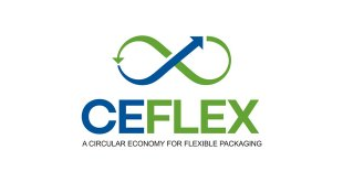 Pregis joins CEFLEX to further European flexible packaging sustainability efforts