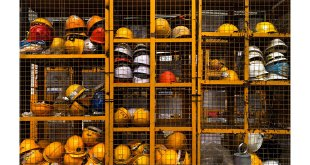 5 tips to improve health and safety in a start up organisation