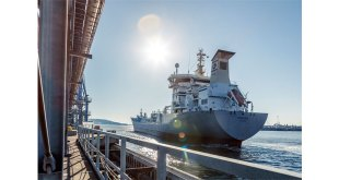 Coronavirus could accelerate digitalisation in the shipping industry