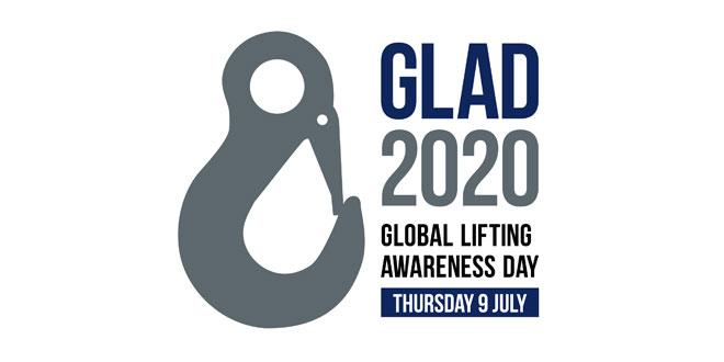 Industry Backs LEEA Global Lifting Awareness Day