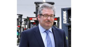 Interview with Rolf Eiten President & CEO Clark Europe GmbH on the corona crisis