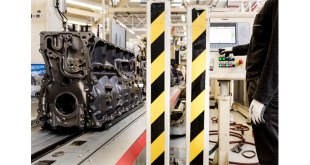 RENAULT TRUCKS PREPARES A GRADUAL AND SAFE RESTART OF ITS PLANTS IN FRANCE