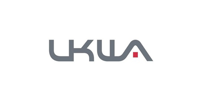 UKWA teams up with Bis Henderson to provide off dock solution for cargo