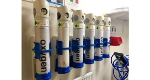 inotec labels supporting COVID-19 pandemic response