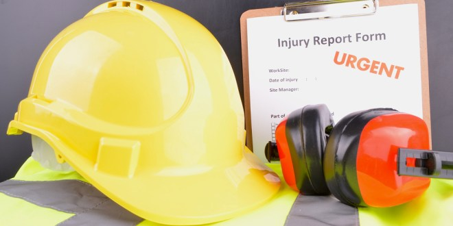 Bunkabin Survey The Most Common Health and Safety Complaints