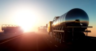 How can fuel infrastructure expansion and maintenance ensure increased demand