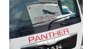 BEDFELLOWS - PANTHER TEAMS UP WITH LUXURY MATTRESS LEADERS HARRISON SPINKS