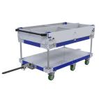 Transport Cart 840 x 1400 mm Q-100-3454