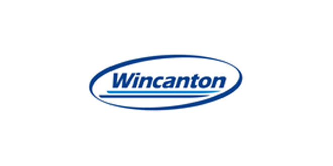 Wincanton strengthens business development team with three new appointments