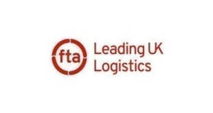 DEADLINE APPROACHING TO ENTER FTA LOGISTICS AWARDS 2020 DON'T MISS OUT