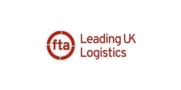 Two weeks until entries close for the FTA Logistics Awards 2020 so submit your application soon