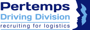 Pertemps Driving Division Recruiting for Logistics