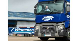 Wincanton secures two-year contract extension with Asda
