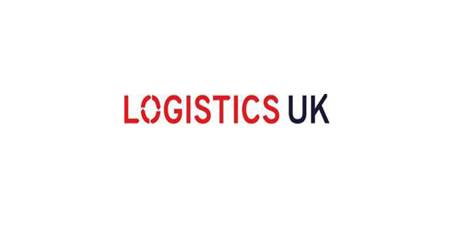 LOGISTICS UK LAUNCHES VIRTUAL FUTURE LOGISTICS 2020