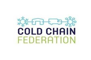 New Government Report Confirms Two Year Extension on 10m GBP Cold Chain Climate Tax Saving Scheme