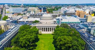 XPO Logistics extends Technology Partnership with MIT Industrial Liaison Program