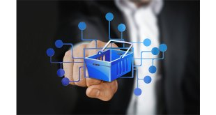 3PLs Don't get left behind in the e-fulfillment race