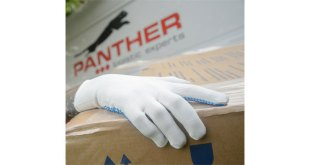 PANTHER GROUP WINS THREE YEAR CONTRACT EXTENSION WITH SILENTNIGHT