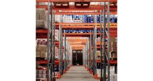 Rising unemployment sees sector workers shift from retail to warehousing