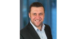 Neil Killick, EMEA Leader, Strategic Business at Milestone Systems