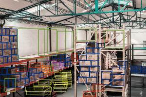 industrial_warehouse-Parquery-web