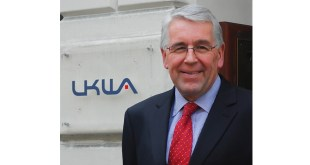 UKWA calls for confirmation that logistics employees are 'essential workers'