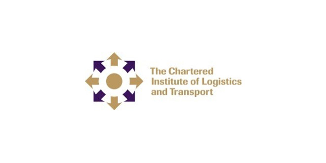 CILT LAUNCHES 21-POINT PLAN FOR TRANSPORT AND LOGISTICS TO ACHIEVE NET-ZERO BY 2050