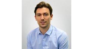 Samuel Scott Head of Sales & Marketing at Panther