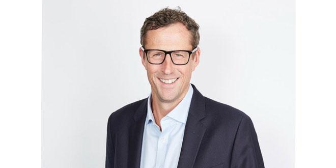 Urban logistics platform Crossbay announces new head of asset management